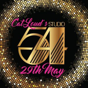 FRINGE CLUB: CAT LOUD'S STUDIO 54